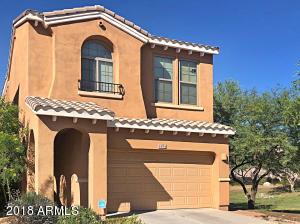 1554 W LACEWOOD Place, Phoenix, AZ 85045