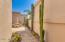 7769 E OAKSHORE Drive, Scottsdale, AZ 85258