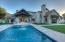 4800 E Calle Del Medio, Phoenix, AZ 85018