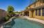3987 E MORNING DOVE Trail, Phoenix, AZ 85050