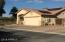 1475 S 171ST Lane, Goodyear, AZ 85338