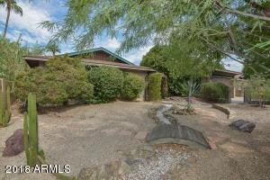1630 W NORTHERN Avenue, Phoenix, AZ 85021
