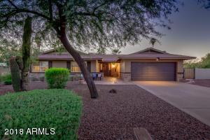 11038 N 42nd Place, Phoenix, AZ 85028
