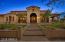 20991 W Canyon Drive, Buckeye, AZ 85396
