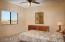 Guest Bedroom (3)