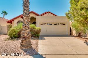11321 E Sunnyside Drive, Scottsdale, AZ 85259