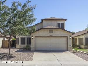 6401 W DELMONICO Lane, Glendale, AZ 85302