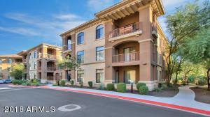 11640 N TATUM Boulevard, 2028, Phoenix, AZ 85028