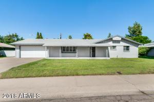 318 W SELDON Lane, Phoenix, AZ 85021
