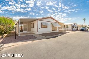 450 W Sunwest Drive, 238, Casa Grande, AZ 85122