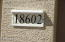 Address on Salerno Cout