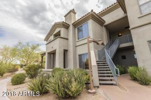 20801 N 90TH Place, 155, Scottsdale, AZ 85255