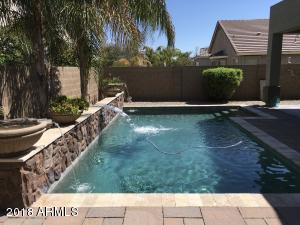 3362 W GOLDMINE MOUNTAIN Cove, Queen Creek, AZ 85142