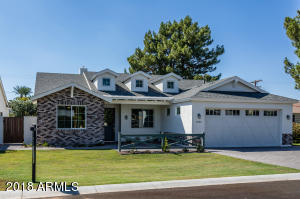 4022 N 40th Place