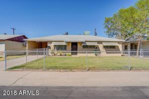 7834 E Loma Land Drive
