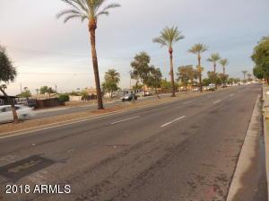 6849 W GLENDALE Avenue, Glendale, AZ 85303