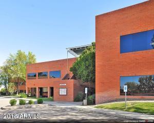 1255 W BASELINE Road 150, Mesa, AZ 85202