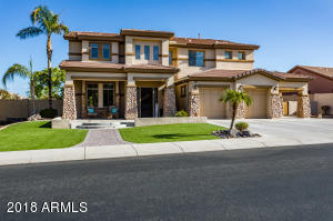9174 W ANDREA Drive, Peoria, AZ 85383