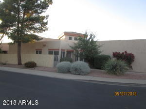 17044 N Zuni Trail, Surprise, AZ 85374