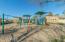 1022 S STORMENT Lane, Gilbert, AZ 85296