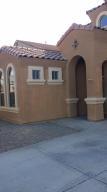 16129 W HILTON Avenue, Goodyear, AZ 85338