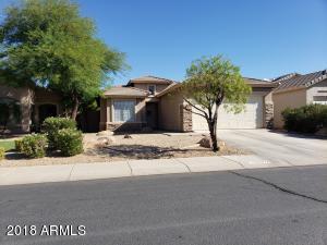 13002 W ROSEWOOD Drive, El Mirage, AZ 85335