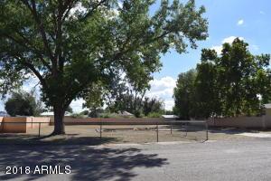 65 W Kaibab Drive Lot 16, Fredonia, AZ 86022