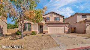 8802 E UNIVERSITY Drive, 40, Mesa, AZ 85207
