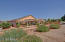 17655 N GOLDWATER Drive, Surprise, AZ 85374