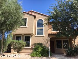 2596 E Bart Street, Gilbert, AZ 85295