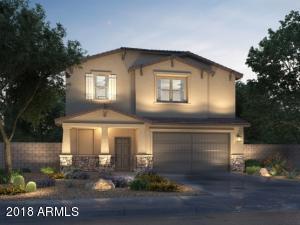 21334 W HOLLY Street, Buckeye, AZ 85396