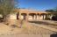 119 N Ithica Place, Chandler, AZ 85225
