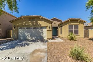 11812 W HOPI Street, Avondale, AZ 85323