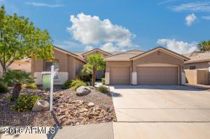 3535 E PARKVIEW Drive, Gilbert, AZ 85295