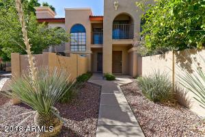 10239 N 12TH Way, 2, Phoenix, AZ 85020