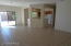 Great room towards kitchen