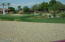 Grounds of Sun City Grand