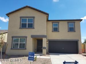 37323 W CANNATARO Lane, Maricopa, AZ 85138