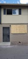 6802 N 44th Avenue, 6