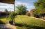 2708 S 156TH Drive, Goodyear, AZ 85338