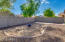 12041 W MELINDA Lane, Sun City, AZ 85373