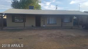 3217 W TURNEY Avenue, Phoenix, AZ 85017