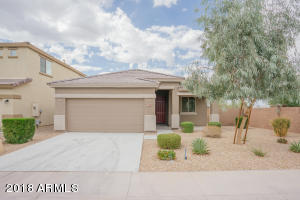 17642 N 17TH Lane, Phoenix, AZ 85023