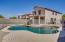 32854 N QUAIL Avenue, Queen Creek, AZ 85142