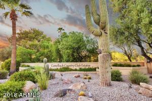 6541 E IRONWOOD Drive, Paradise Valley, AZ 85253
