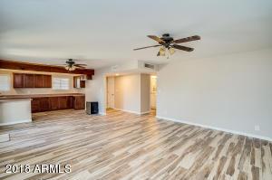 564 E FRANKLIN Avenue, Mesa, AZ 85204