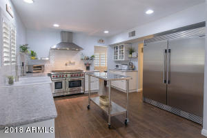 STAINLESS STEEL APPLIANCES COMMERCIAL GRADE