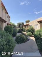 2400 N 71ST Street, E, Scottsdale, AZ 85257