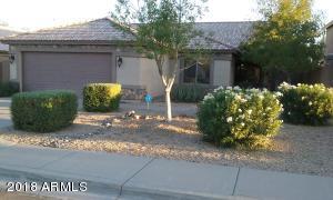 12633 W VERDE Lane, Avondale, AZ 85392