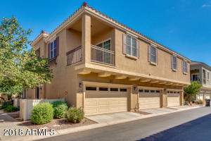 4758 E WATERMAN Street, 103, Gilbert, AZ 85297